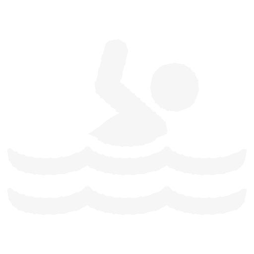 Sırtüstü Yüzme