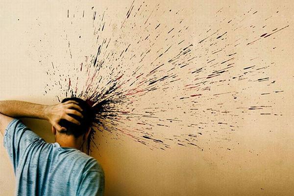 küme baş ağrısı