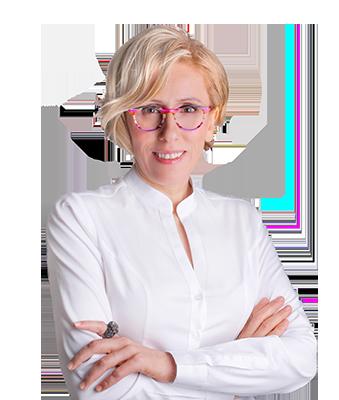dr-emel-gokmen-transparent-image