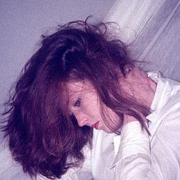 Baş ağrım nedir gerilim baş ağrısı dr emel gokmen