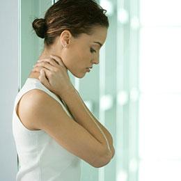 Baş ağrım nedir hormonal dr emel gokmen