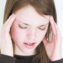 Baş ağrım nedir migren dr emel gokmen