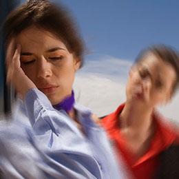 Baş dönmesi kulak çınlaması dr emel gokmen