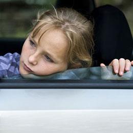 Çocuğunuzun migren olduğunu nasıl anlarsınız araba tutması dr emel gokmen