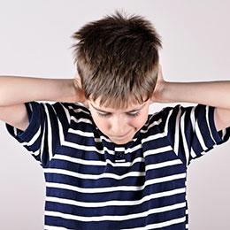 Çocuğunuzun migren olduğunu nasıl anlarsınız hassas çocuk dr emel gokmen