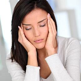 Fibromiyalji olduğunuzu nasıl anlarsınız baş ağrısı dr emel gokmen