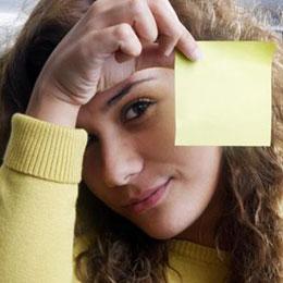 Fibromiyalji olduğunuzu nasıl anlarsınız unutkanlık dr emel gokmen