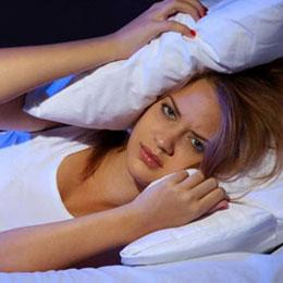Fibromiyalji olduğunuzu nasıl anlarsınız düzensiz uyku dr emel gokmen