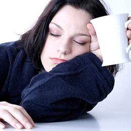 Fibromiyalji olduğunuzu nasıl anlarsınız yorgunluk dr emel gokmen