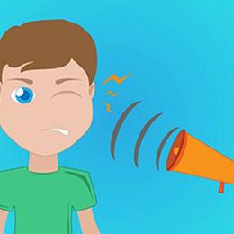 kulak çınalaması tinnitus nedenleri dr emel gokmen