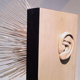 kulak çınalaması nedir dr emel gokmen