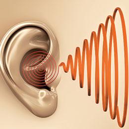 kulak çınalaması tinnitus tedavisi dr emel gokmen
