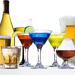 Küme baş ağrısı alkol dr emel gokmen