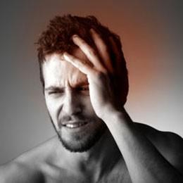 Küme baş ağrısı dr emel gokmen