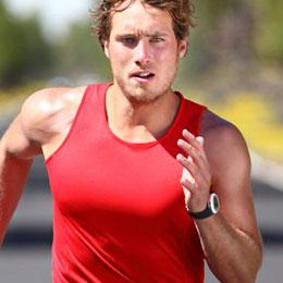 Migreni ne tetikler aşırı egzersiz dr emel gokmen