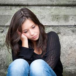 Migreni ne tetikler hassas kişilik dr emel gokmen
