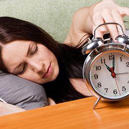 Migreni ne tetikler hafta sonu tatili dr emel gokmen