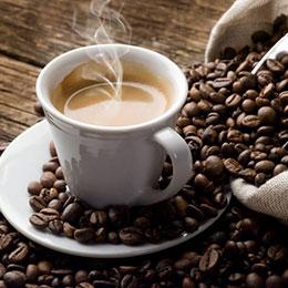 Migreni ne tetikler kahve dr emel gokmen