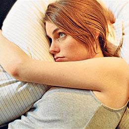 Migreni ne tetikler uykusuzluk dr emel gokmen