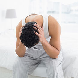 orgazm baş ağrısı acil durumlar dr emel gokmen