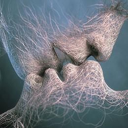 orgazm baş ağrısı cinsel ilişki sırasında ani baş ağrısı dr emel gokmen