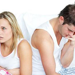 orgazm baş ağrısı iyi huylu cinsel ilişki baş ağrısı dr emel gokmen