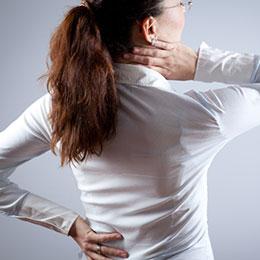 sırt ağrısı için öneriler dr emel gokmen