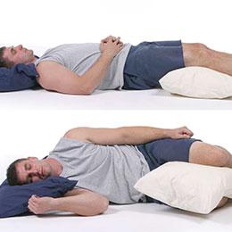 Sırt ağrısı için öneriler uyku pozisyonu dr emel gokmen