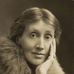 tarihteki migrenli ünlüler bilim adamı düşünür sanatçı liderler Virginia Woolf dr emel gokmen