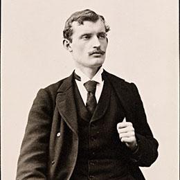 tarihteki migrenli ünlüler bilim adamı düşünür sanatçı liderler Edvard Munch dr emel gokmen