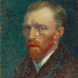 tarihteki migrenli ünlüler bilim adamı düşünür sanatçı liderler Vincent van Gogh dr emel gokmen