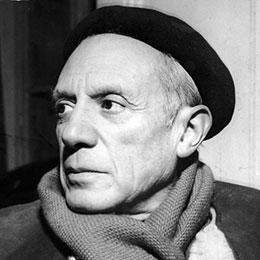 tarihteki migrenli ünlüler bilim adamı düşünür sanatçı liderler Pablo Picasso dr emel gokmen