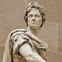tarihteki migrenli ünlüler bilim adamı düşünür sanatçı liderler julius Caesar dr emel gokmen