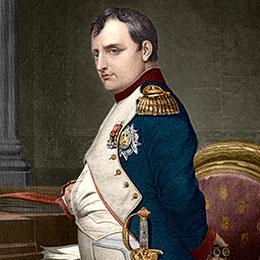 tarihteki migrenli ünlüler bilim adamı düşünür sanatçı liderler Napoleon Bonaparte dr emel gokmen
