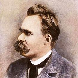 tarihteki migrenli ünlüler bilim adamı düşünür sanatçı liderler Friedich Nietzsche dr emel gokmen