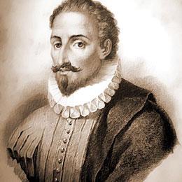 tarihteki migrenli ünlüler bilim adamı düşünür sanatçı liderler Miguel de Cervantes dr emel gokmen