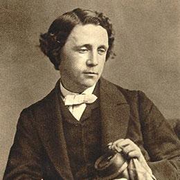 tarihteki migrenli ünlüler bilim adamı düşünür sanatçı liderler Lewis Carroll dr emel gokmen