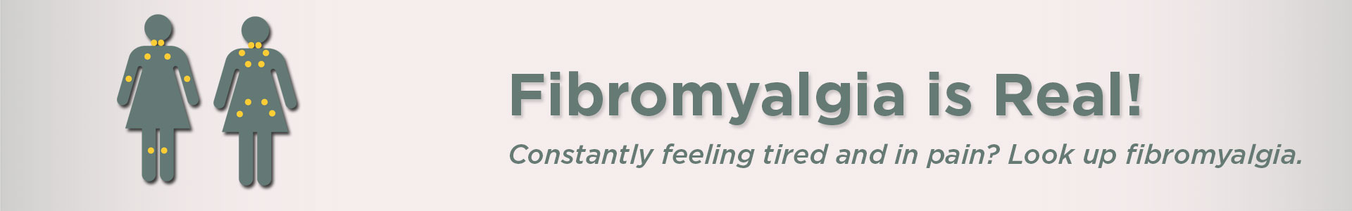 Fibromyalgia page header image Dr. Emel Gokmen