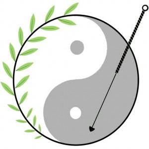 acupuncture-ying-yang-dr-emel-gokmen