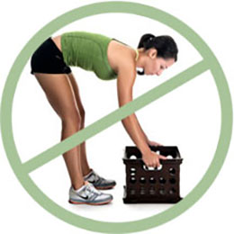 advices-for-back-pain-lifting-dr-emel-gokmen
