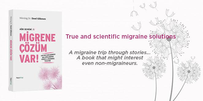 Home image Migraine Solutions Dr. Emel Gokmen