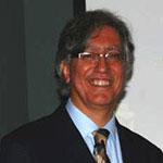 """Bilge Hakan Sen's comment on book """"Migraine Solutions"""""""