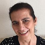 """Nurhan Yılmaz's comment on book """"Migraine Solutions"""""""
