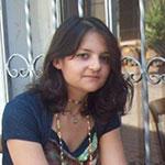 """Zeynep Delibas's comment on book """"Migraine Solutions"""""""