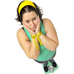 migraine-triggers-overweight-dr-emel-gokmen