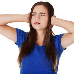 tinnitus-ear-ringing-how-go-away-dr-emel-gokmen