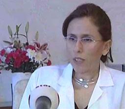 TV interviews, Star TV, Ana Haber, Migren Bas Donmesi Bel ve Boyun Fitiklarinin Tedavisi, Dr. Emel Gokmen