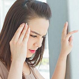 vertigo-tinnitus-benign-positional-dr-emel-gokmen