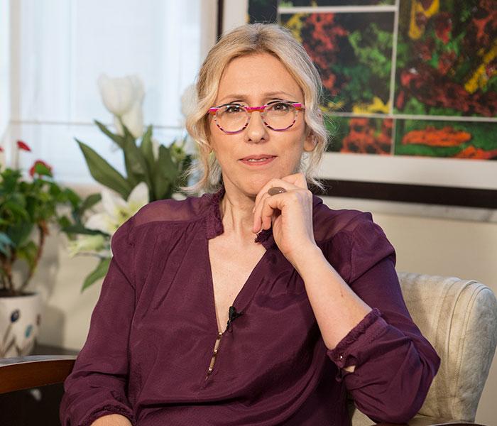 Migraine Videos Dr. Emel Gokmen