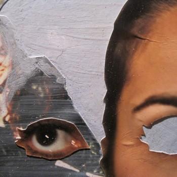 Göz migreni